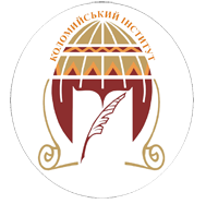 Кафедра педагогіки і психології
